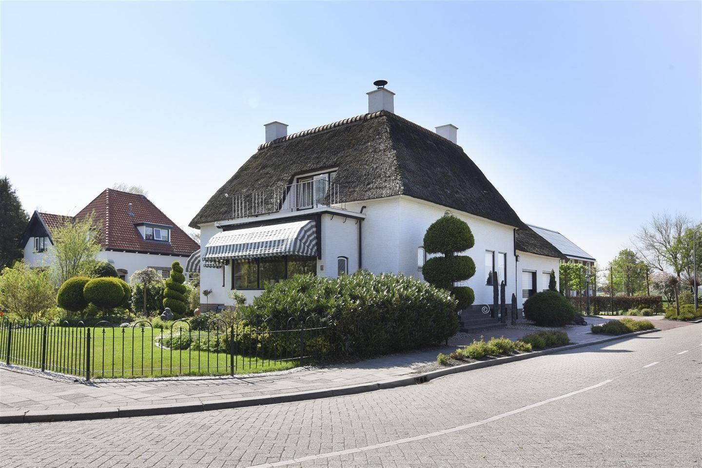 Bekijk foto 3 van A.E. Gorterweg 9
