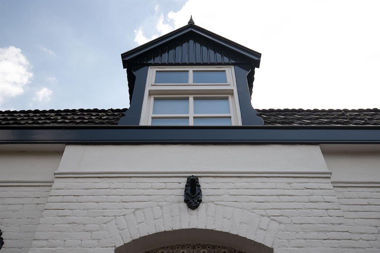 Bekijk foto 3 van Dorpstraat 5