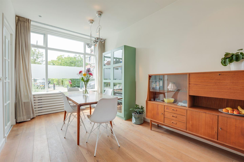 Bekijk foto 2 van Van der Helststraat 46