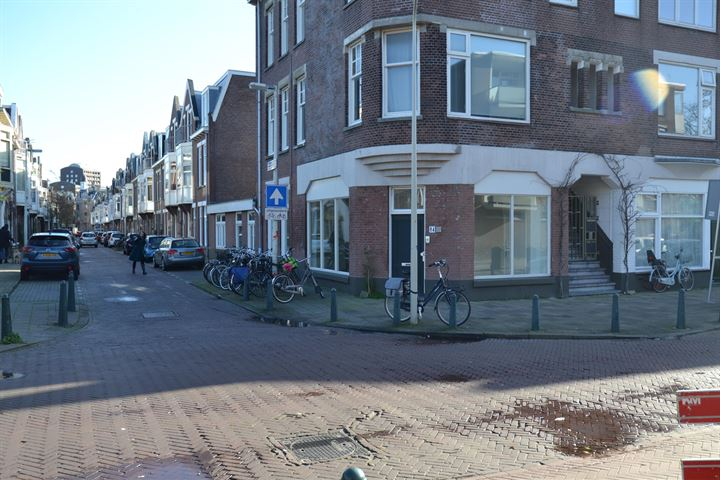 Repelaerstraat 84