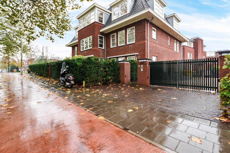 Bekijk foto 2 van Amsterdamseweg 409 H