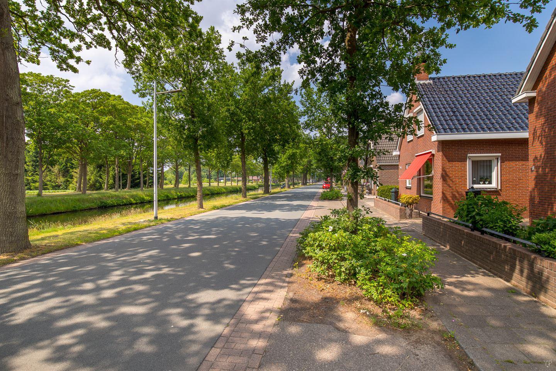 Bekijk foto 6 van Oosterstraat 52