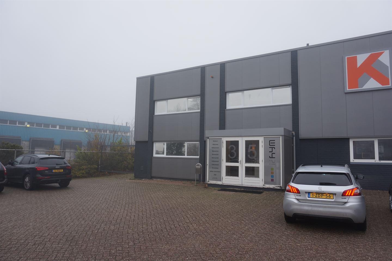 Bekijk foto 2 van Industrieweg 35