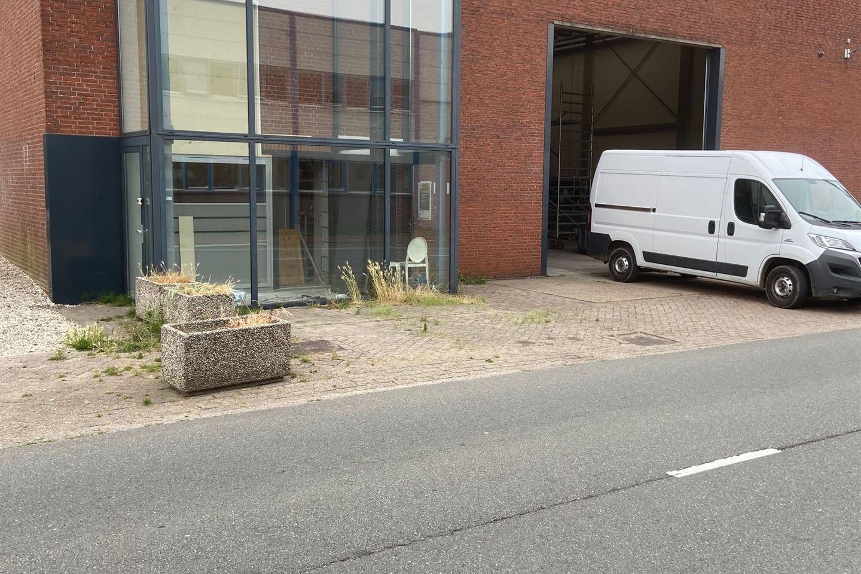 Bekijk foto 1 van Hertog van Beijerenstraat 15