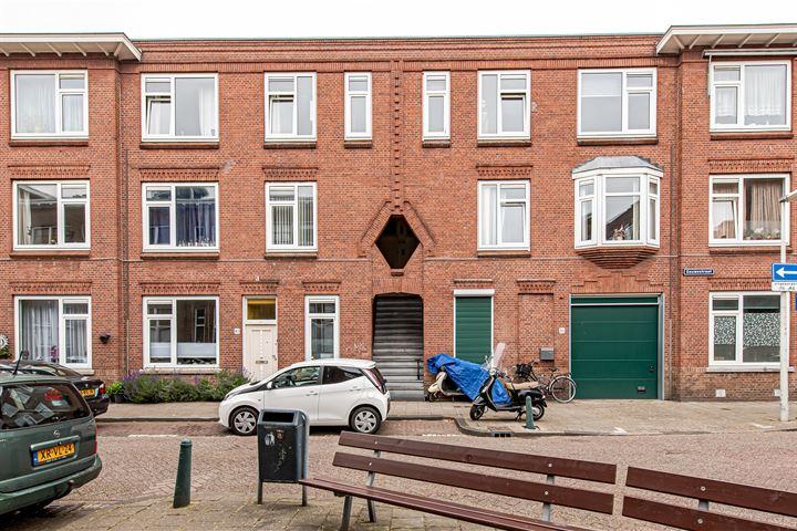 Gouwestraat 46