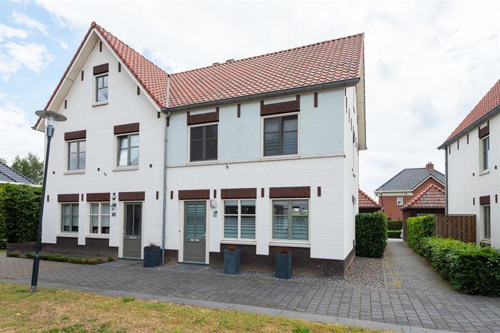 Bonifatiushof 26