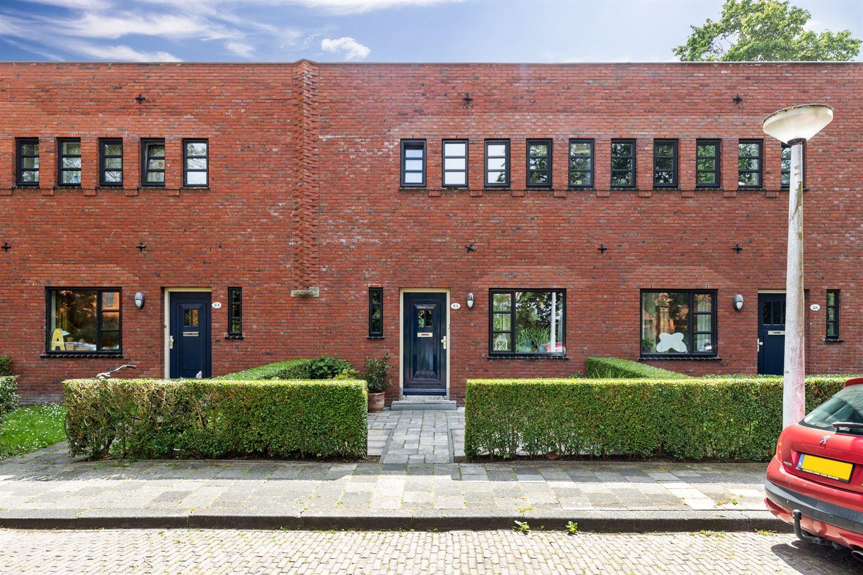 Bekijk foto 1 van Poortstraat 25