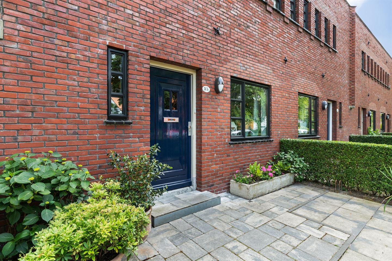 Bekijk foto 3 van Poortstraat 25