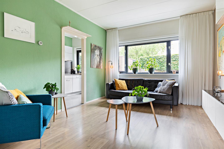 Bekijk foto 7 van Poortstraat 25