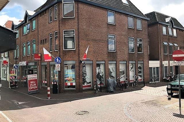 Bekijk foto 2 van Bruggestraat 38 b