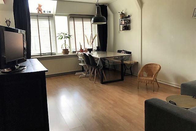 Bekijk foto 4 van Bruggestraat 38 b