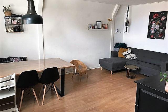 Bekijk foto 5 van Bruggestraat 38 b