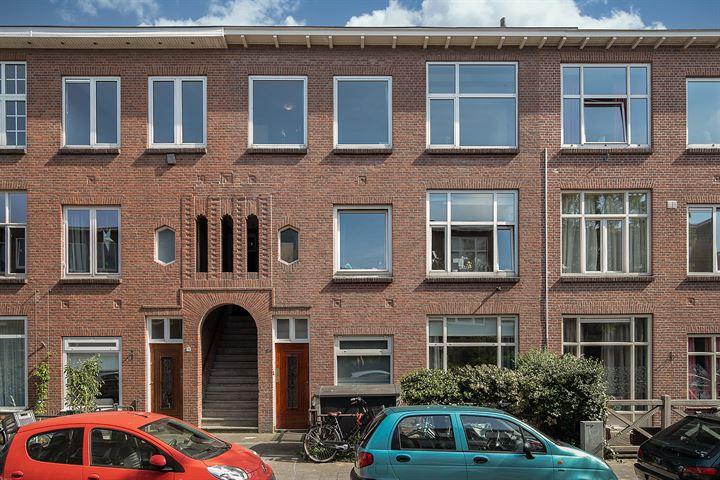 Ligusterstraat 80