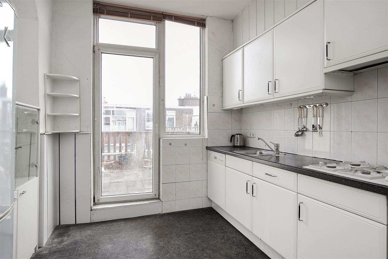 Bekijk foto 4 van Ligusterstraat 80
