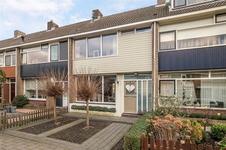Dijkgraafstraat 7