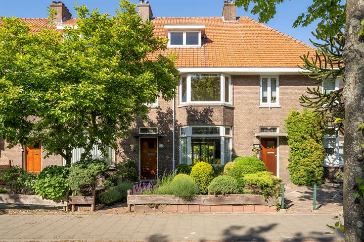 Van Zuylen van Nijeveltstraat 210