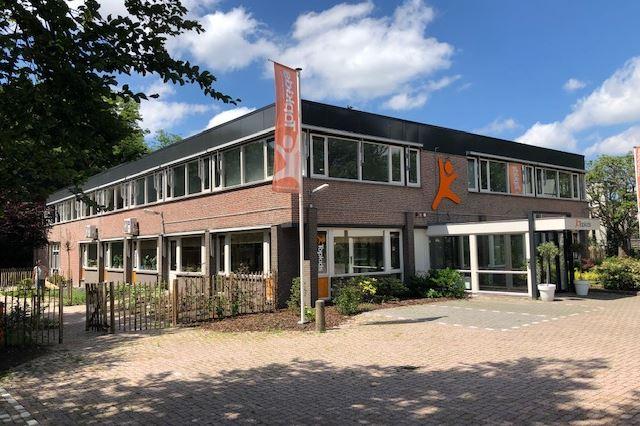 Laanstraat 84, Soest