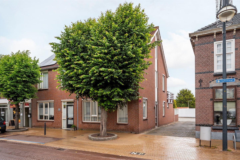 Bekijk foto 1 van Langestraat 120
