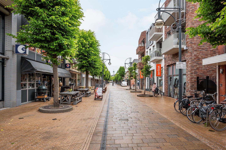 Bekijk foto 2 van Langestraat 120