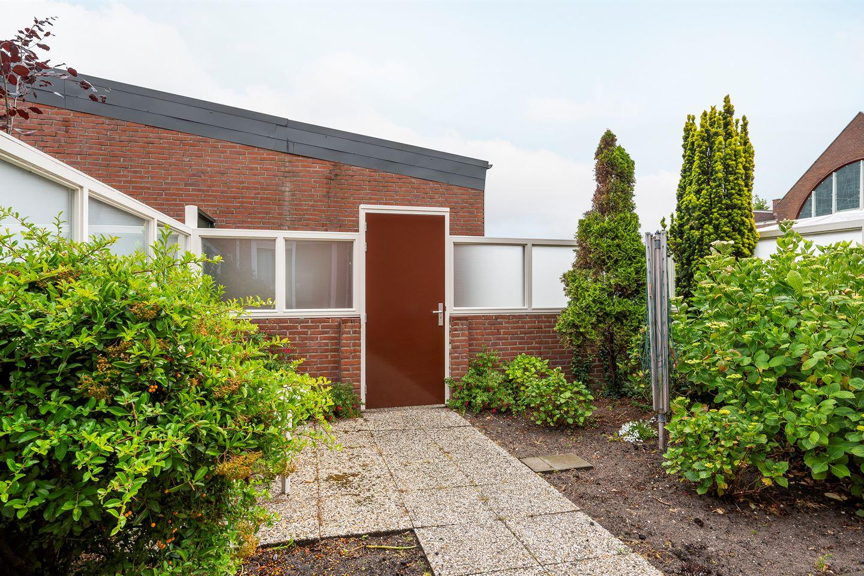 Bekijk foto 5 van Langestraat 120