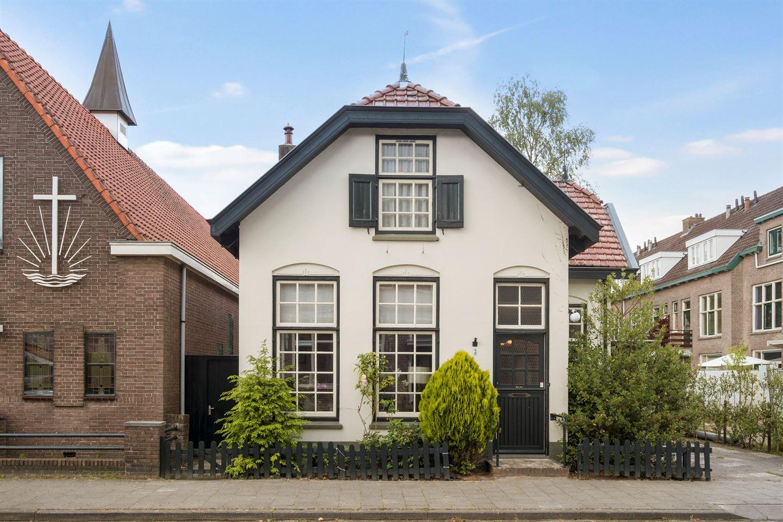 Bekijk foto 2 van Prins Hendrikstraat 3