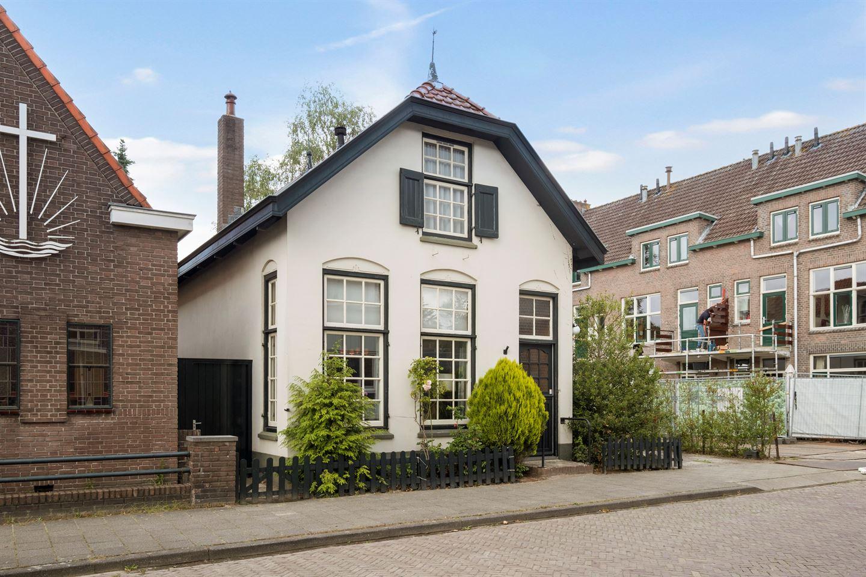 Bekijk foto 3 van Prins Hendrikstraat 3