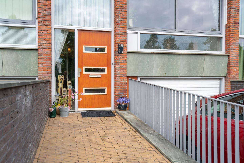 Bekijk foto 3 van Rijswijkse Landingslaan 251