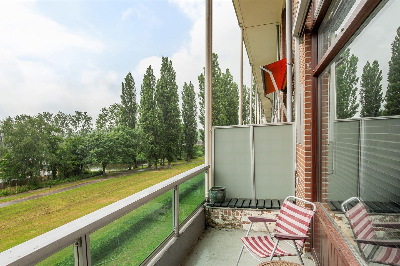 Bekijk foto 4 van Gijsbrecht van Amstelstraat 204