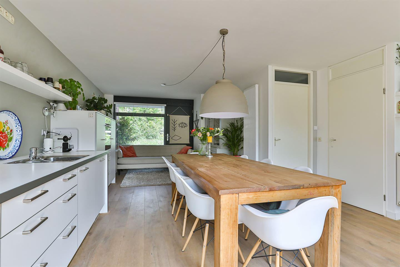Bekijk foto 3 van Bloemersmaborg 109