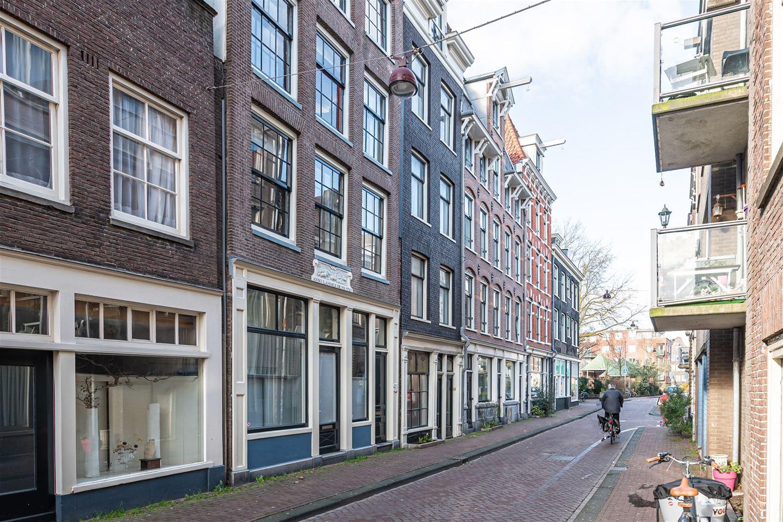 Bekijk foto 3 van Tweede Boomdwarsstraat 10