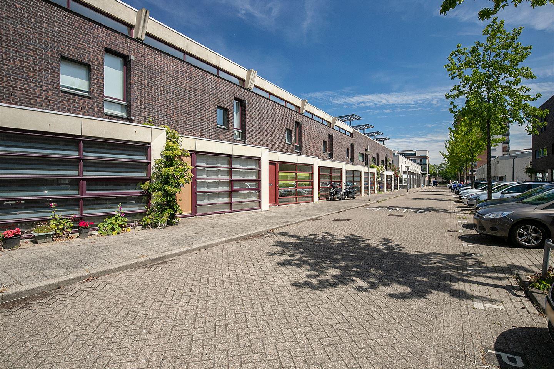 Bekijk foto 2 van Laan van Van der Gaag 34