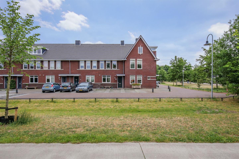 Bekijk foto 1 van Stakenbergerhout 27