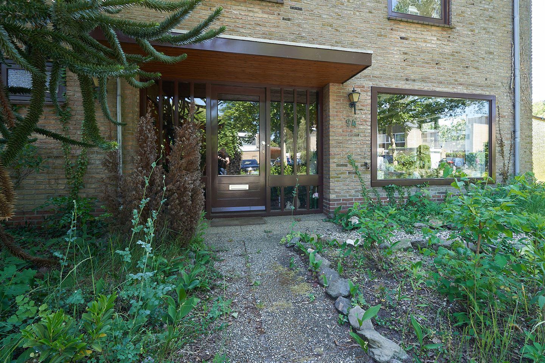Bekijk foto 3 van Kruizemuntstraat 94