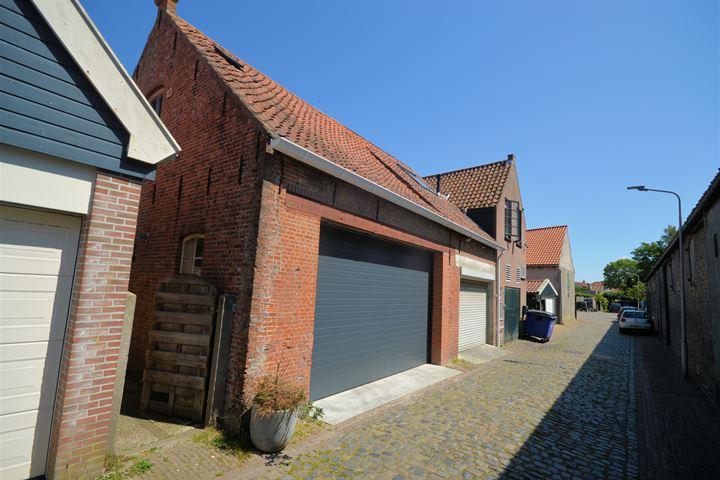 Nieuwpoortstraat 5