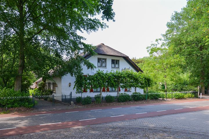 Hamersveldseweg 124
