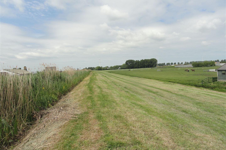 Bekijk foto 3 van Noordveenweg
