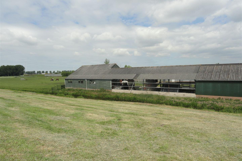 Bekijk foto 1 van Noordveenweg