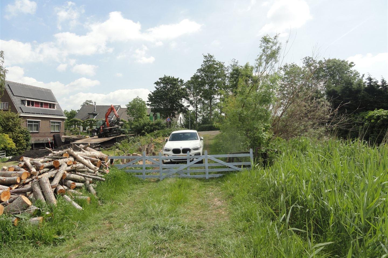 Bekijk foto 2 van Noordveenweg