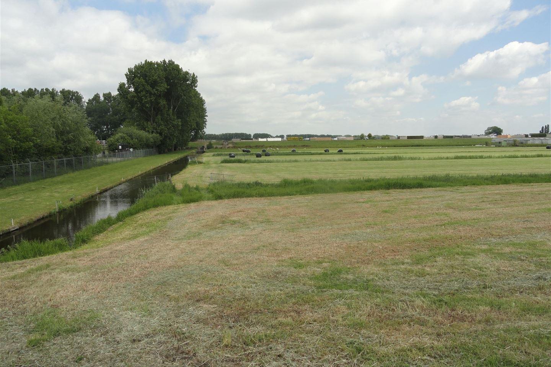Bekijk foto 4 van Noordveenweg