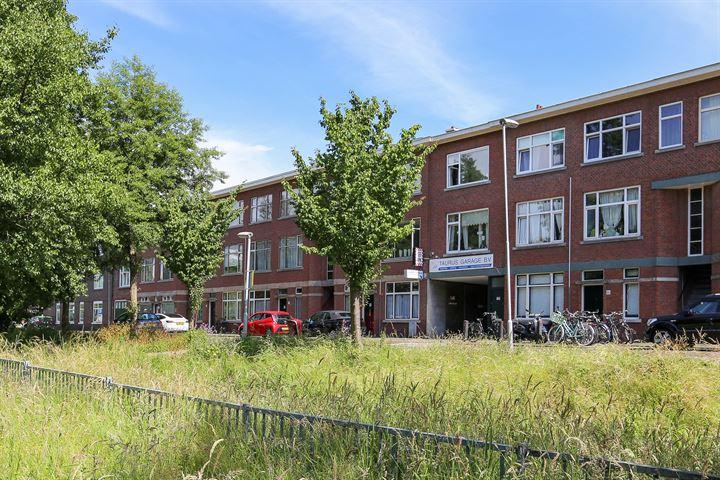 van Alphenstraat 83