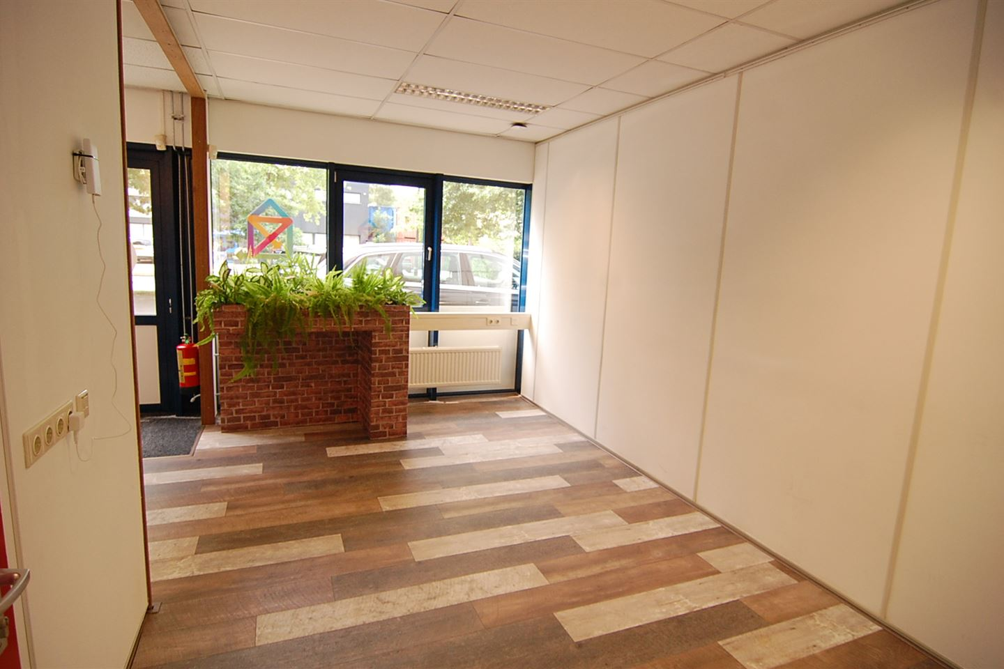 View photo 3 of Wilmersdorf 9 A