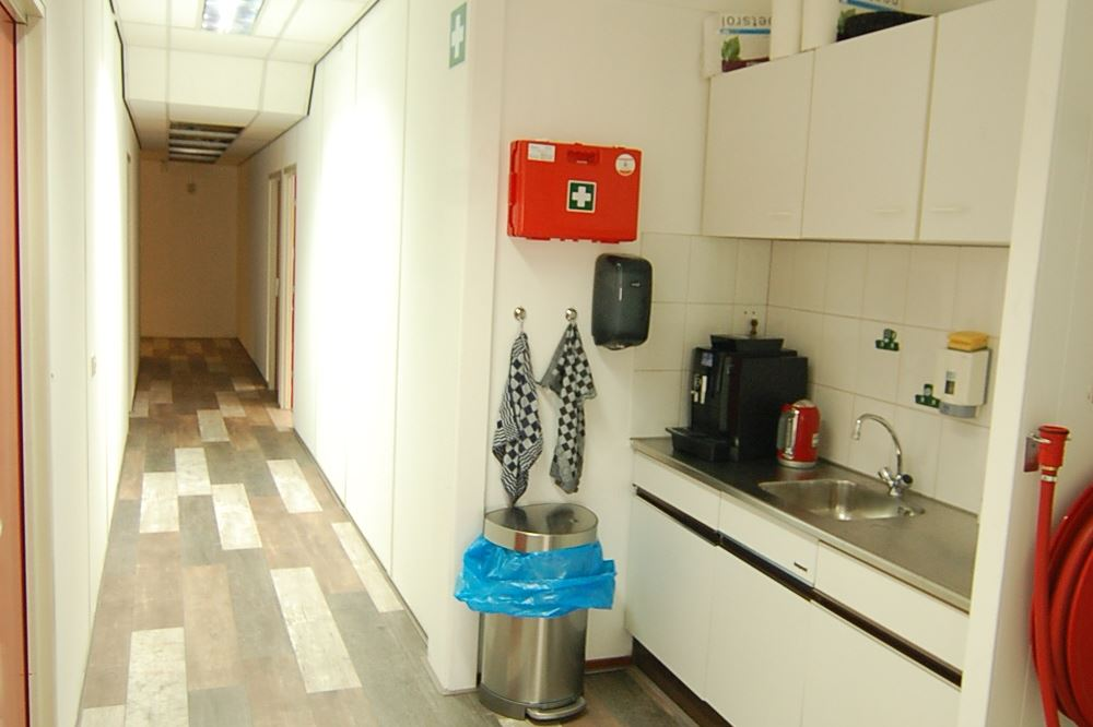 View photo 5 of Wilmersdorf 9 A