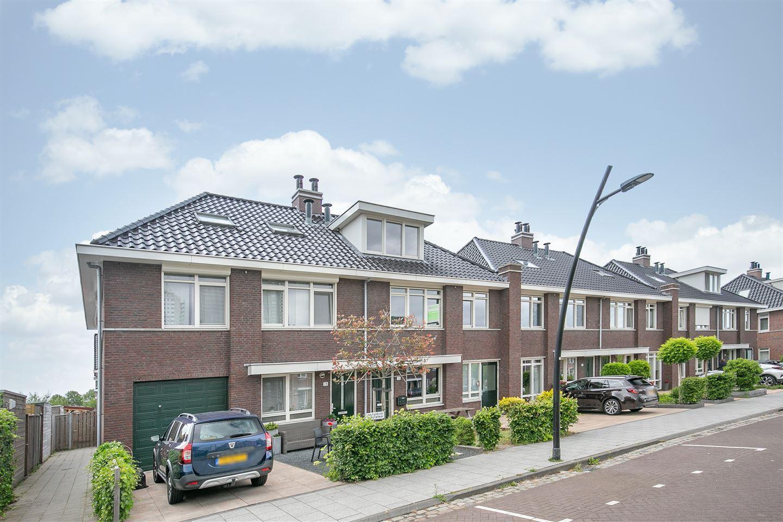 Bekijk foto 2 van Willem Hogenhoeklaan 76