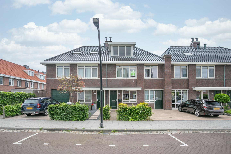 Bekijk foto 3 van Willem Hogenhoeklaan 76