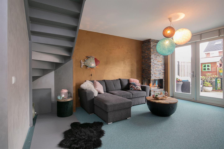 Bekijk foto 5 van Willem Hogenhoeklaan 76