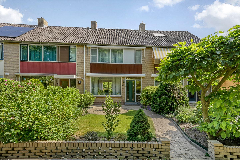 Bekijk foto 1 van Kruyderlaan 148