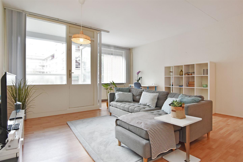 Bekijk foto 1 van Lage Nieuwstraat 348