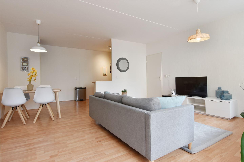 Bekijk foto 2 van Lage Nieuwstraat 348