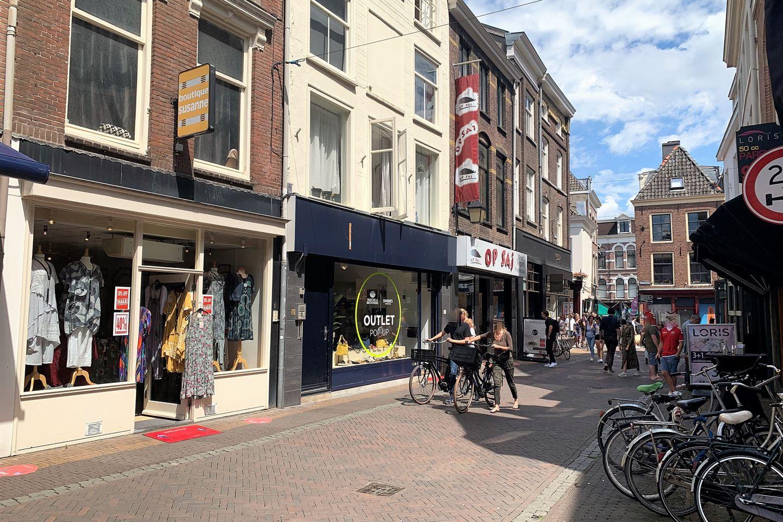 Bekijk foto 2 van Steenweg 3
