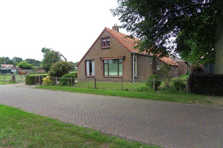 Burgemeester G W Stroinkweg 89